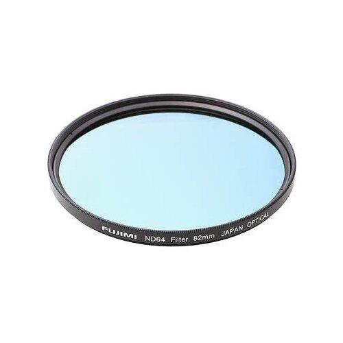 Fujimi ND2HD58 Фильтр нейтральной плотности (58 мм)