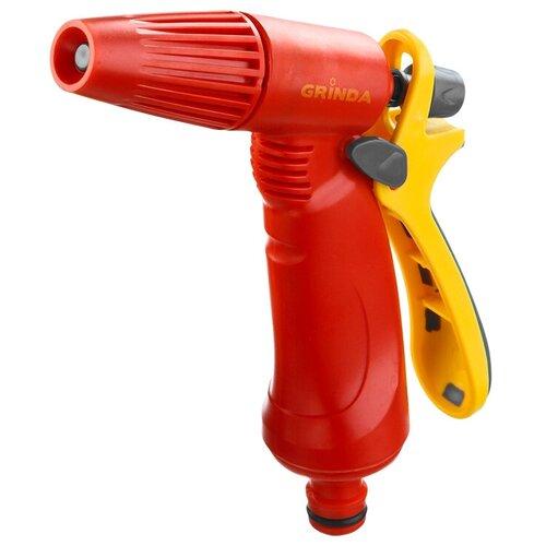 Пистолет для полива GRINDA 8-427361 недорого