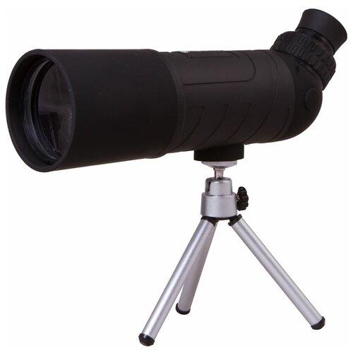 Фото - Зрительная труба LEVENHUK Blaze BASE 60F черный 2 зрительная труба levenhuk blaze pro 80 черный