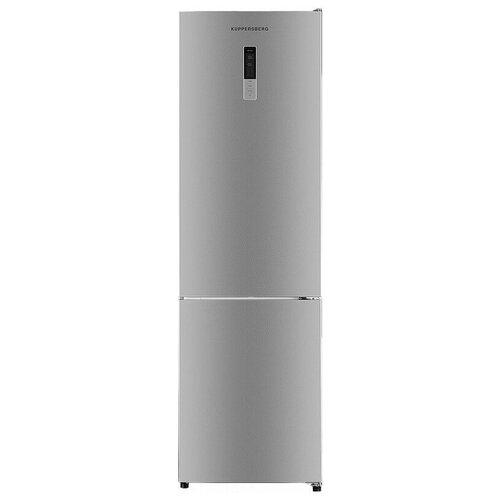 Двухкамерный холодильник Kuppersberg NFM 200 X