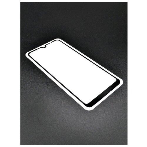 Защитное стекло Innovation 2D для Xiaomi Redmi Note 7/Note 7 Pro полный клей черное 4560139
