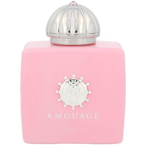 Купить Парфюмерная вода Amouage Blossom Love, 50 мл