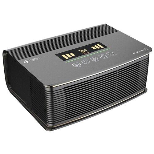 hepa фильтр для tap fl300 mf timberk tms fl300h Очиститель воздуха Timberk TAP FL600 MF, черный