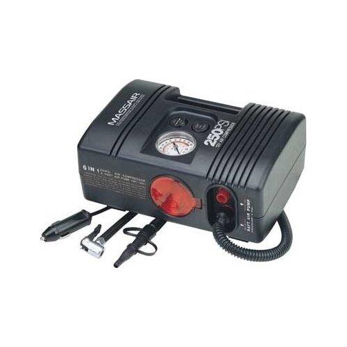 Автомобильный компрессор ALCA 213000