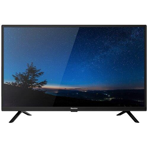 "Телевизор Blackton 3203B 32"" (2020) черный"