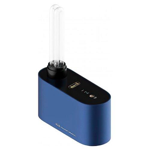 Ультрафиолетовая лампа Xiaomi Deerma Ultraviolet Disinfection Lamp UV100
