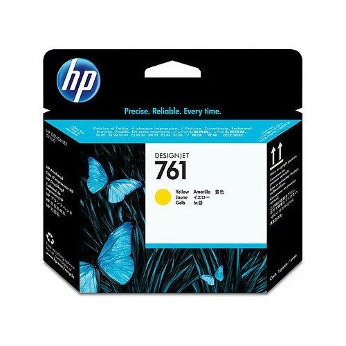 Фото - Печатающая головка HP 761 (CH645A) печатающая головка hp ch647a 761