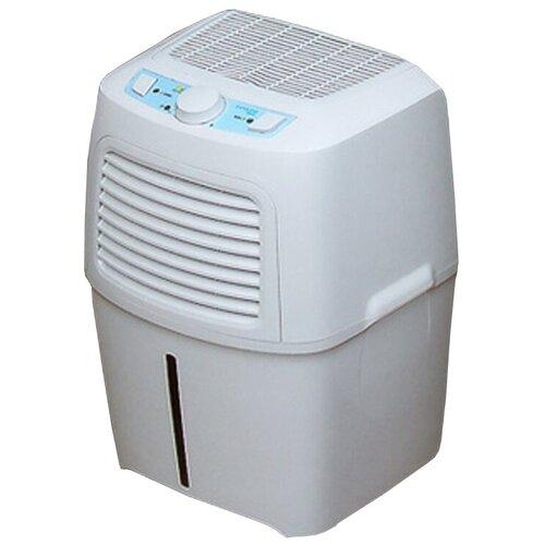 Очиститель/увлажнитель воздуха Fanline VE180, белый
