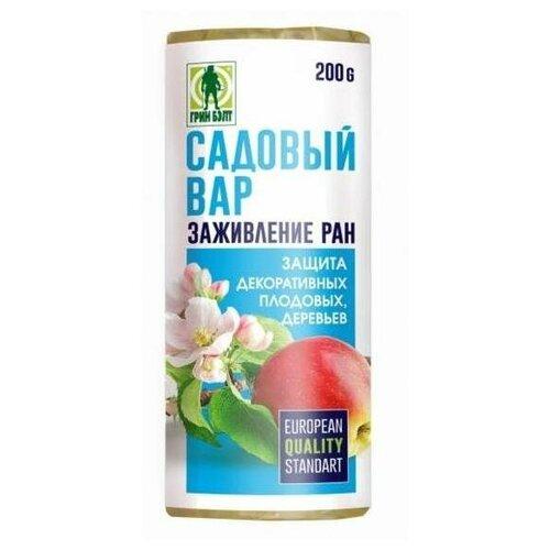 Green Belt Вар садовый, 200 г