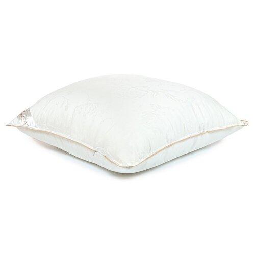 Подушка из шелка Mulberry 70х70