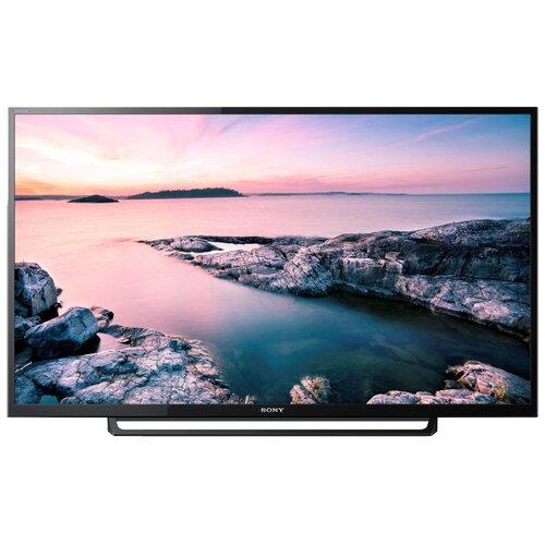 Фото - Телевизор Sony KDL-40RE353 40 (2017) led телевизор sony kdl 40re353