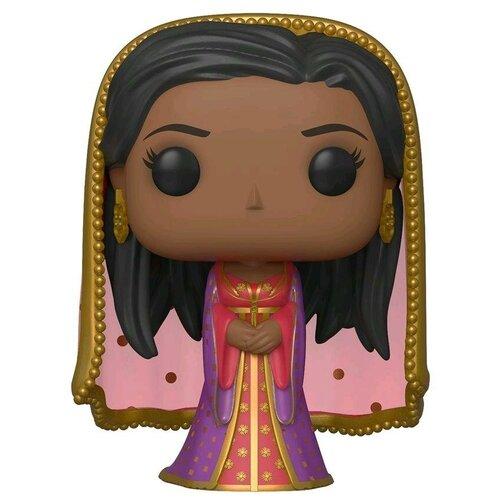 Фигурка Funko POP! Aladdin: Принцесса Жасмин 37564 недорого