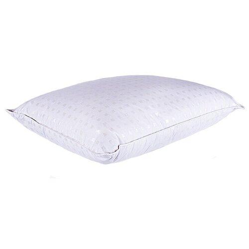 Подушка Nature's Премиум, П-П-3-3 50 х 68 см белый