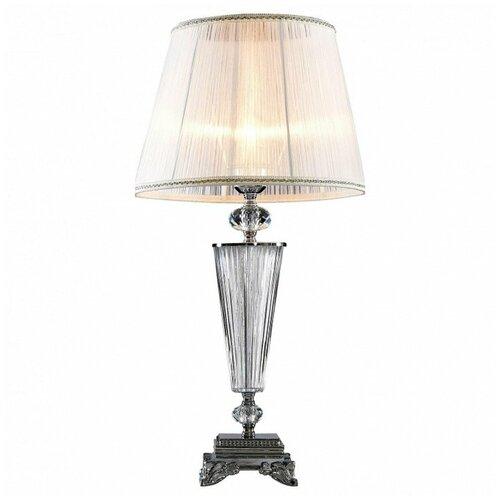 Настольная лампа Citilux Медея CL436811, 60 Вт