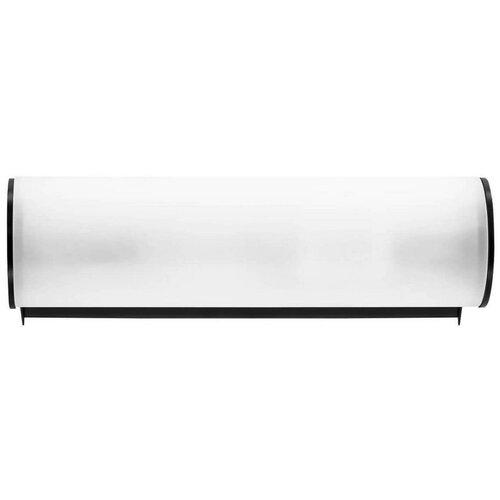 Настенный светильник Lightstar Blanda 801817, 40 Вт