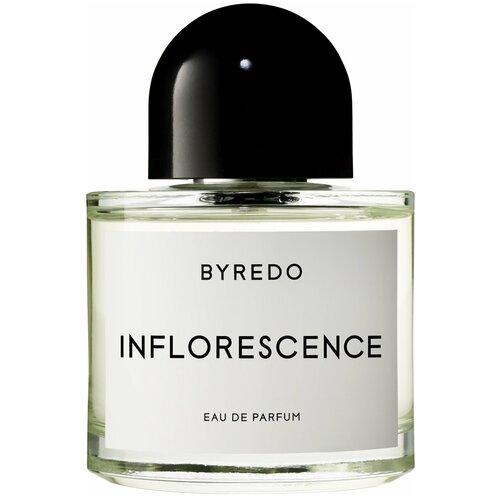 Купить Парфюмерная вода BYREDO Inflorescence, 100 мл