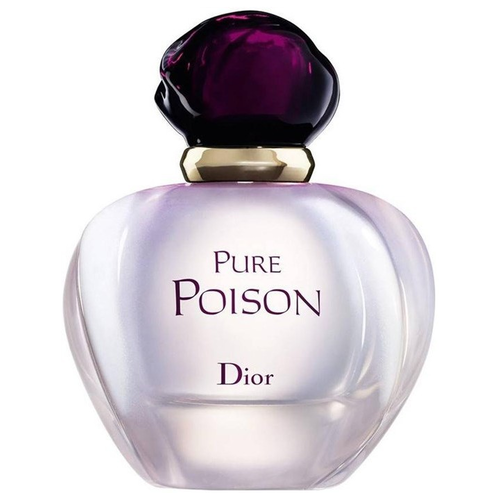 Купить Парфюмерная вода Christian Dior Pure Poison, 100 мл