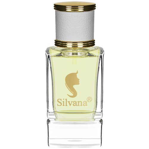 Парфюмерная вода Silvana W319 Madmasel, 50 мл недорого