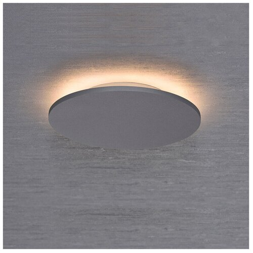 Фото - Светильник светодиодный Mantra Bora Bora C0118, LED, 16 Вт светильник mantra уличный настенный светодиодный bora 6537