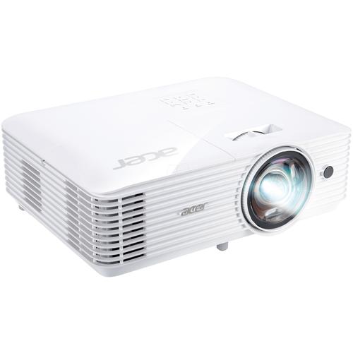 Фото - Проектор Acer S1386WH проектор acer ul6200
