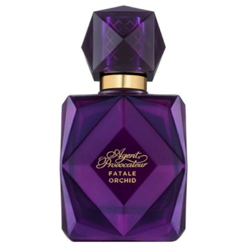 Парфюмерная вода Agent Provocateur Fatale Orchid, 30 мл фото