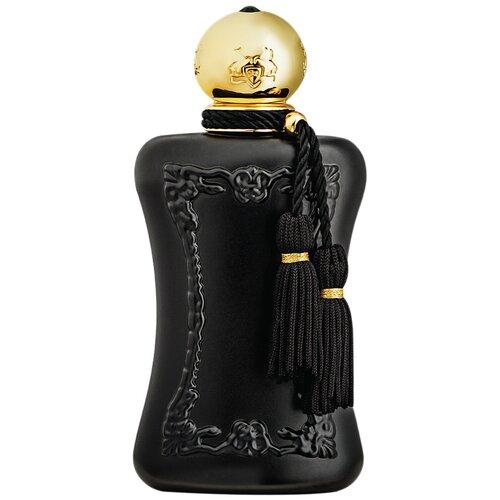 Парфюмерная вода Parfums de Marly Athalia, 75 мл парфюмерная вода parfums de marly hamdani 125 мл