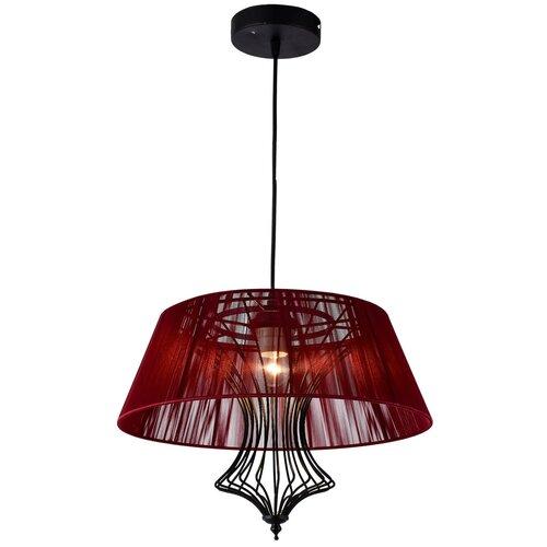 Фото - Светильник Lussole Cameron LSP-8107, E27, 40 Вт светильник lussole tanaina lsp 8034 e27 40 вт