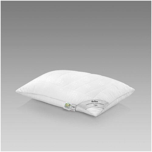 Подушка Togas Гелиос 50 х 70 см белый