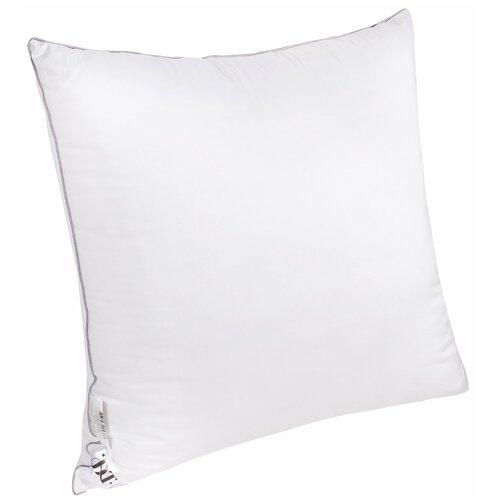Подушка DREAM TIME ДТ-ПЛПС070 70 х 70 см белый
