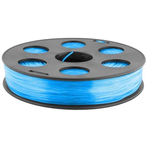 Watson пруток BestFilament 1.75 мм голубой 0.5 кг