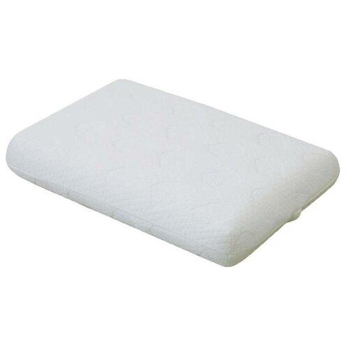 Подушка Аскона Tween 40 х 60 см белый