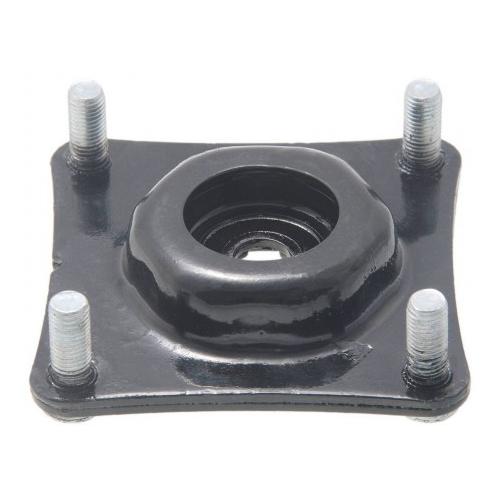 Фото - Опора стойки амортизатора передняя FEBEST FDSS-TM1F для Ford Maverick опора стойки амортизатора передняя febest dss 001 для daewoo nexia opel kadett pontiac lemans