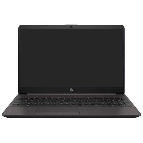 "Ноутбук HP 250 G8 (Intel Pentium N5030 1100MHz/15.6""/1920x1080/8GB/256GB SSD/Intel UHD Graphics/DOS) 2X7X7EA пепельно-серебристый/темный"
