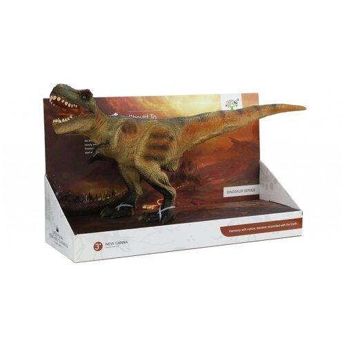 Купить Canna Тираннозавр X149, Игровые наборы и фигурки