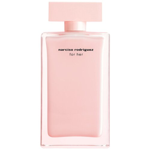 diego rodriguez футболка Парфюмерная вода Narciso Rodriguez Narciso Rodriguez for Her , 100 мл