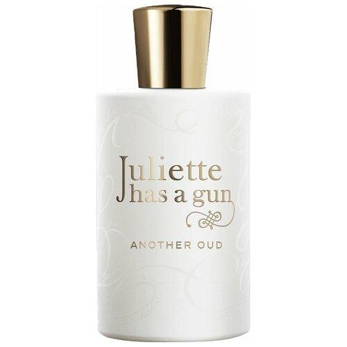 Парфюмерная вода Juliette Has A Gun Another Oud, 100 мл недорого