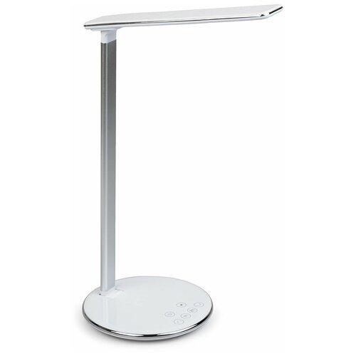 Настольная лампа светодиодная iBest T300w