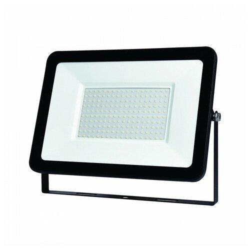 Прожектор светодиодный 150 Вт Ecola JPD150ELB