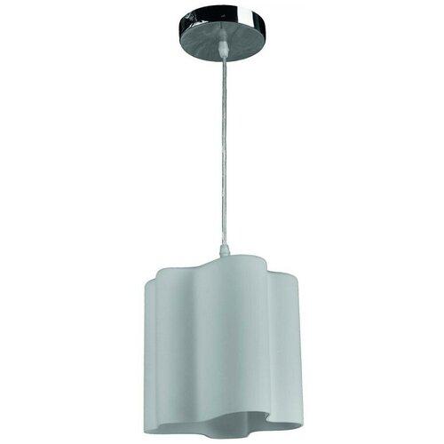 Фото - Arte Lamp Serenata A3479SP-1CC, 40 Вт бра arte lamp serenata a3479ap 1cc с выключателем 40 вт