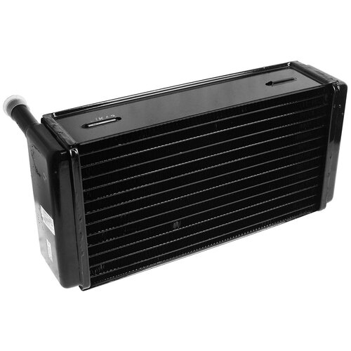 Радиатор отопителя ШААЗ 64221-8101060