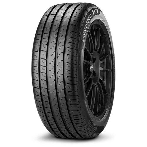 Фото - Pirelli Cinturato P7 255/40 R18 95V летняя летняя шина pirelli cinturato p7 run flat 275 40 r18 99y