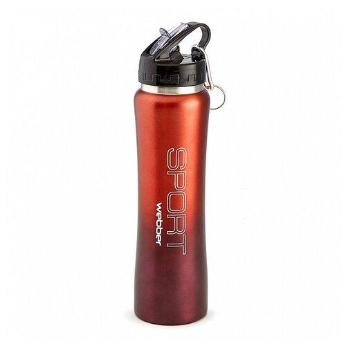 Термобутылка Webber BE-6037, 0.5 л мультицвет