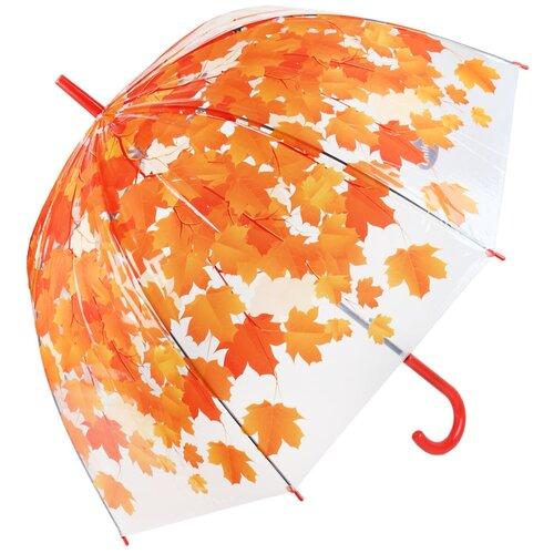 Детский зонтик Amico 79579