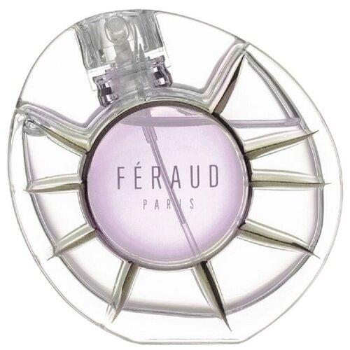 Парфюмерная вода Louis Feraud Tout A Vous, 50 мл