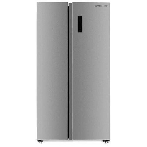 Холодильник Side by Side Kuppersberg NFML 177 X