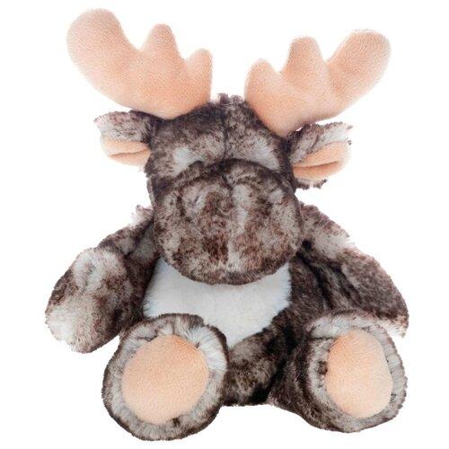 Мягкая игрушка Molli Олененок 25 см