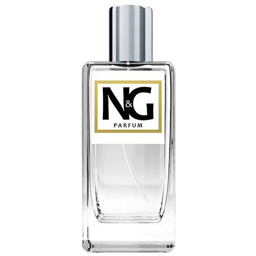 Парфюмерная вода N&G Parfum 107 Jasmin Noir, 50 мл недорого