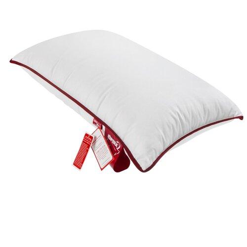 Подушка Espera Comfort (ЕС-55) 50 х 70 см белый