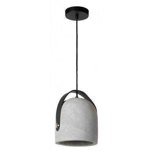 Потолочный светильник Lucide Copain 20411/01/41, E27, 40 Вт светильник lucide copain 20411 01 41 e27 40 вт