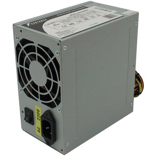 Блок питания Powerman PM-400ATX 400W